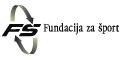 fso%20120x60 - Vabilo na 11. Tek na Križno goro