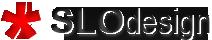 slo design - Novo spletno stran še vedno urejamo...