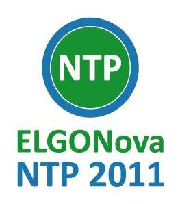 NTP 2011