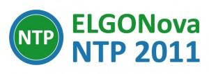 EN NTP2011 RGB lezeci 300x107 - Vabilo na 15. Tek ob Cerkniškem jezeru