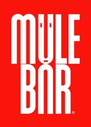 Mule Bar logo - Vabilo na 15. Tek ob Cerkniškem jezeru