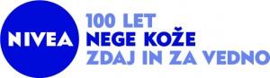 logo nivea 300x87 - Vabilo na 15. Tek ob Cerkniškem jezeru