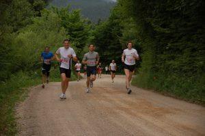DSC 1120 300x199 - Vabilo na tekaške treninge