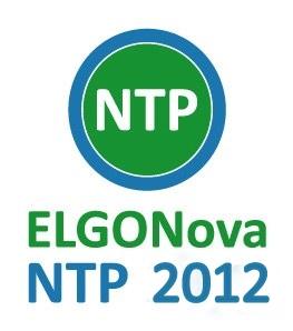 NTP 2012 - Vabilo na 16. Tek ob Cerkniškem jezeru