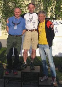 d677e8b8a6ae4372a0de1f7edc25ac6f 217x300 - Sovice na Maratonu treh Src, Teku prijateljstva in na KBK
