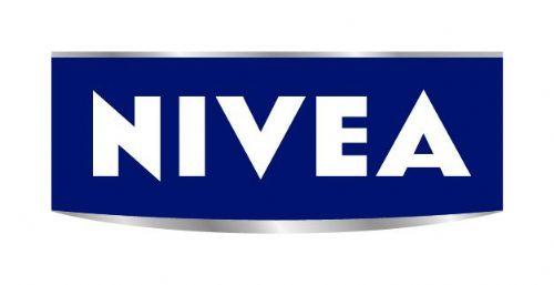 large 2 1247740584 nivea logo full - Sponzorji 16. Teka ob Cerkniškem jezeru