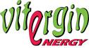 logo vitergin - Sponzorji 16. Teka ob Cerkniškem jezeru