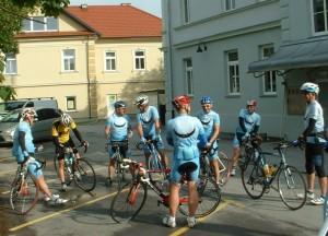 sovice 300x216 - Nedeljska kolesarska tura 17.junij 2012 - Vremščica