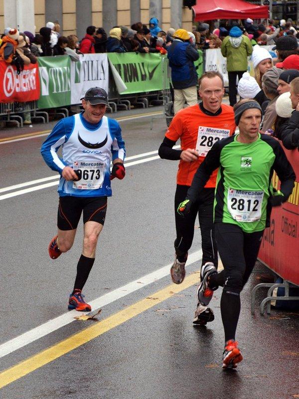 PA281489 - Fotogalerija 17. Ljubljanskega maratona