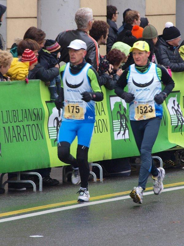 PA281520 - Fotogalerija 17. Ljubljanskega maratona