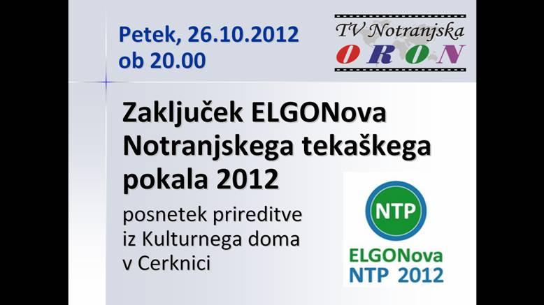 image002 - Posnetek prireditve z zaključka ELGONova NTP  2012