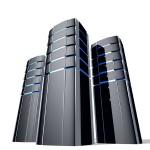 web hosting 150x150 - Prestavljena lokacija spletne strani