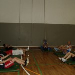 C179122 001 150x150 - Utrinki s tekaških treningov