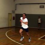 C179131 150x150 - Utrinki s tekaških treningov
