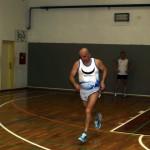 C179135 150x150 - Utrinki s tekaških treningov