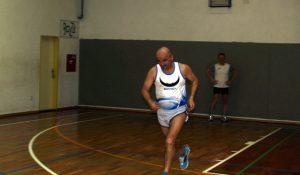 C179135 300x175 - Utrinki s tekaških treningov