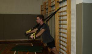 C189142 300x175 - Utrinki s tekaških treningov