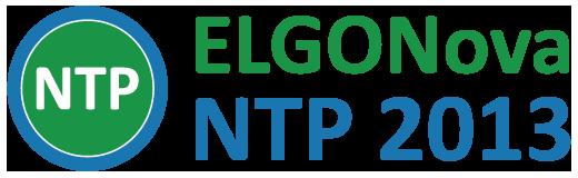NTP2013 lezec - Rezultati 5. Maistrovega teka na Uncu