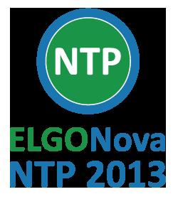 NTP2013 pokoncen - Vabilo na 11. Tek na Križno goro