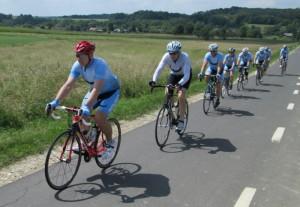 IMG 0094 300x207 - Nedeljska kolesarska tura 23.junij 2013 - Col