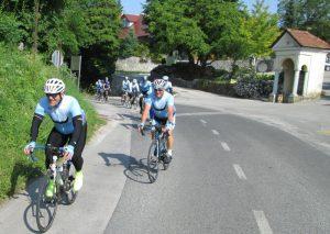 gorjanci 17 300x213 - Nedeljska kolesarska tura 7.julij 2013 - Vojsko
