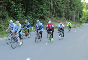 gorjanci 4 300x204 - Sovičine kolesarske akcije 2013