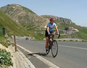 anita 300x235 - Anita Žnidaršič - udeleženka mladinskih olimpijskih iger na Kitajskem