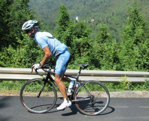 roman 300x243 - Nedeljska kolesarska tura 25.avgust 2013 - Pasja ravan