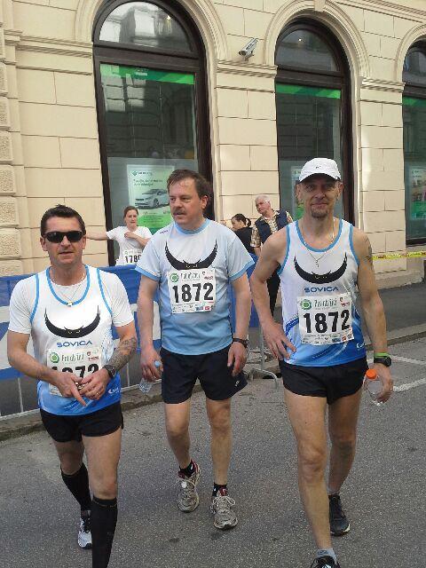 20140510 090620 - Tekaška vadba TKD Sovica