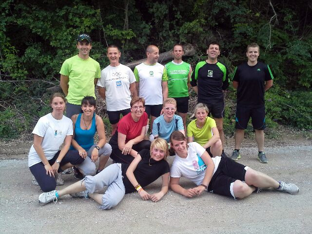 20140626 191725 - Tekaška vadba 1. - 3. julij