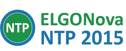 NTP2015 znak - Rezultati 2. Teka ob Karlovici in skupno točkovanje