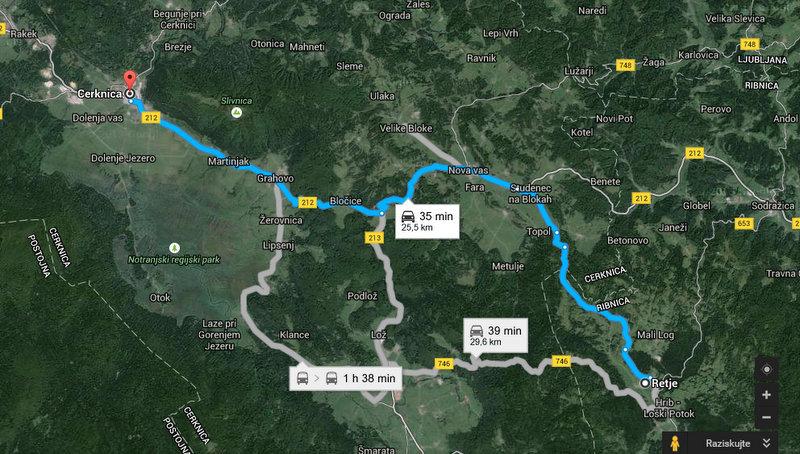 Celozaslonski zajem 31.7.2015 121030 001 - Tek po sledeh medveda, Loški potok, 15.8.