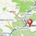 vojsko - Nedeljska kolesarska tura 9.avgust 2015 - Vojsko