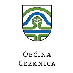 grb obcina Cerknica 1 - LOKOSTRELCI SOVICA – URNIK TRENINGOV