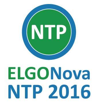 13043769 1049832228415737 8895253070807298344 n - Zaključek ELGONova Notranjskega tekaškega pokala 2016