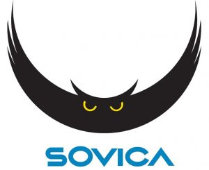 TKD Sovica