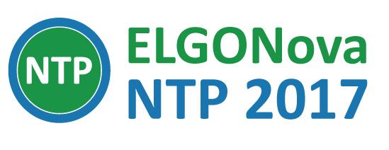 NTP2017 znak - Rezultati 15. Teka na Križno goro