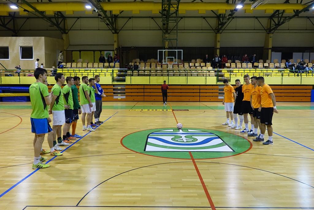 finale - 28. Čebohinov memorial - rezultati