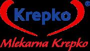 mlekarna krepko - Rezultati 22. teka ob Cerkniškem jezeru Krepko za krepko zdravje
