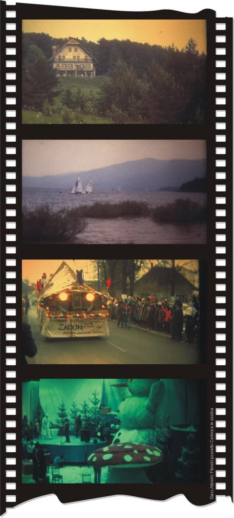 Naslovnica 464x1024 - 68. Nočni pohod na Slivnico
