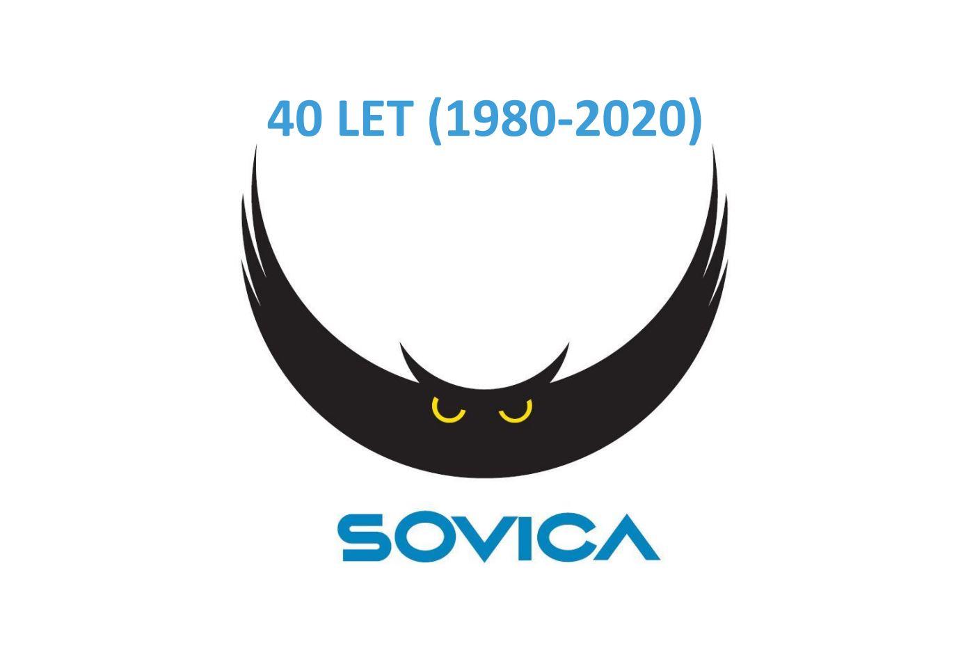 40 LET TKD SOVICA 3 - Domov