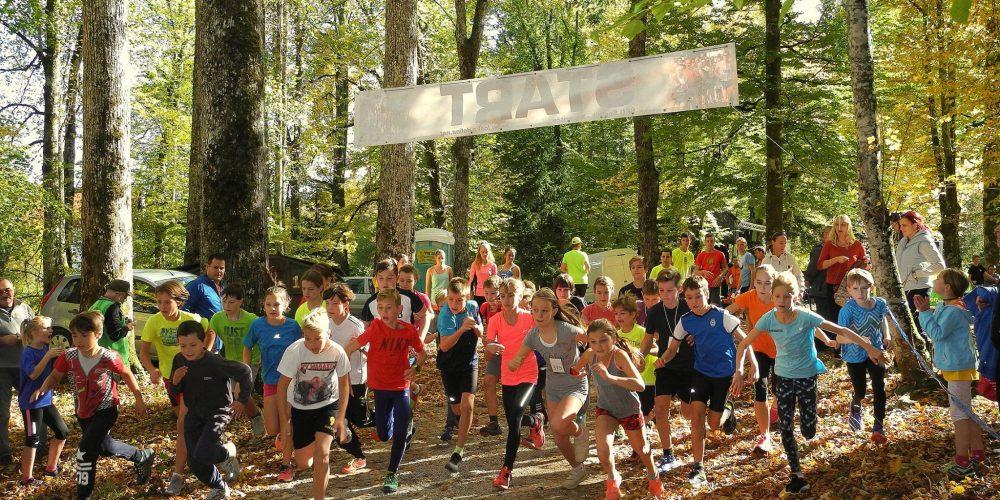 ELGONova Notranjski tekaški pokal – podelitev in povzetek pokala 2017