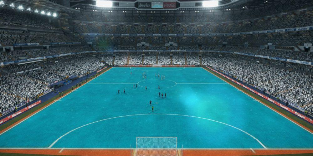 28. Čebohinov memorial – turnir v malem nogometu