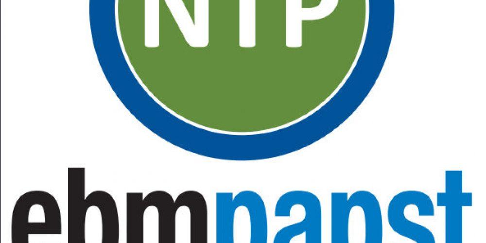 Točkovanje NTP ebm-papst 2018 pred zadnjim tekom v letošnji sezoni