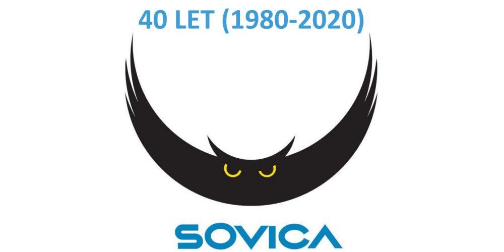 TKD Sovica praznuje 40 let!