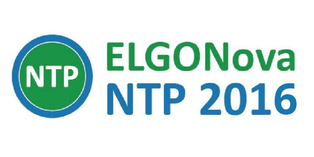 Rezultati 3. teka ob Karlovici in skupno točkovanje ELGONova NTP 2016